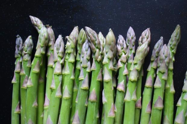 wish to dish pesto asparagus and eggs recipe (2)